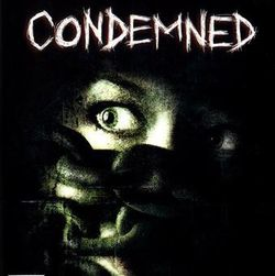 Condemned artwork 1