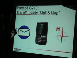 Conf Toshiba 03