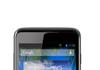 Boulanger lance sa gamme de smartphones Connect sous Android