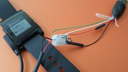 connecteur_USB_Pebble_ouvert
