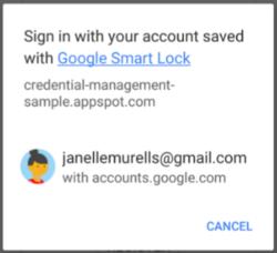 Connexion-en-utilisant-API-Credential-Management