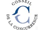 conseil-concurrence-logo.png