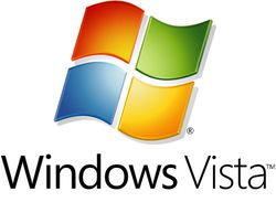 Conseiller mise niveau windows vista 1 0 483x354