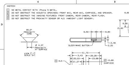 consignes_blueprints_iPhone5-GNT