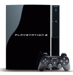 console-playstation-3