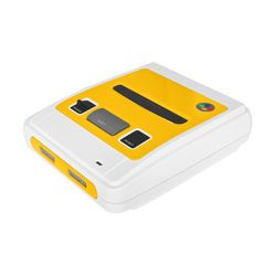 Console Super Nintendo Lekki - 2