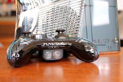 Console Xbox 360 Halo 4 - 3