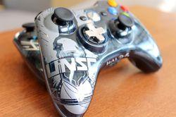 Console Xbox 360 Halo 4 - 5