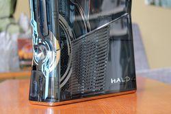 Console Xbox 360 Halo 4 - 6