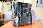 Console Xbox 360 Halo 4 - 7