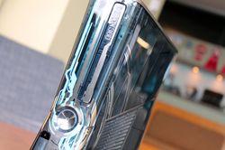 Console Xbox 360 Halo 4 - 9