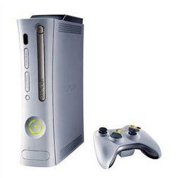 console xbox360
