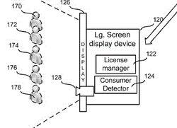 consumerdetector1