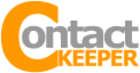 ContactKeeper : ou comment garder ses contacts sous la main