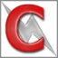 conTEXT logo