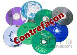 Contrefacon2