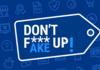 Contrefaçon et piratage : plusieurs milliers de sites fermés