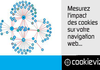 CookieViz: logiciel pour pister les cookies