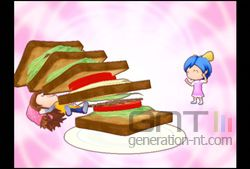 Cooking Mama 2 (10)