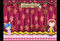 Cooking Mama 2 (11)