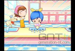 Cooking Mama 2 (12)
