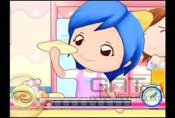 Cooking Mama 2 (13)