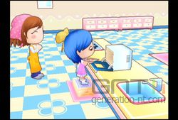 Cooking Mama 2 (15)