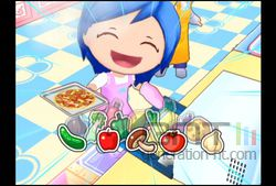 Cooking Mama 2 (16)