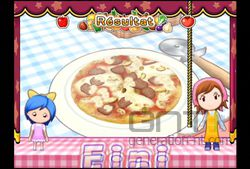 Cooking Mama 2 (17)
