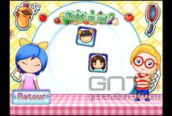 Cooking Mama 2 (25)