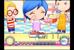 Cooking Mama 2 (27)