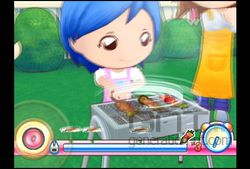 Cooking Mama 2 (28)