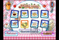 Cooking Mama 2 (2)