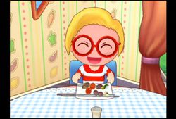 Cooking Mama 2 (30)