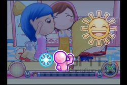 Cooking Mama 2 (32)