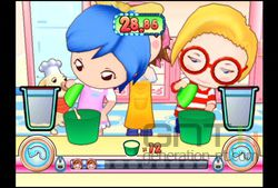 Cooking Mama 2 (33)