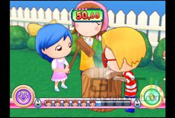 Cooking Mama 2 (35)