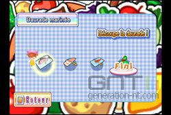 Cooking Mama 2 (36)