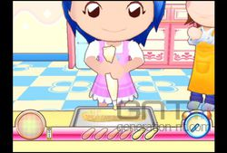 Cooking Mama 2 (38)