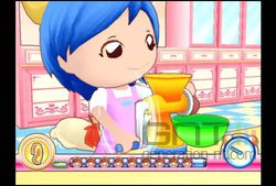 Cooking Mama 2 (3)