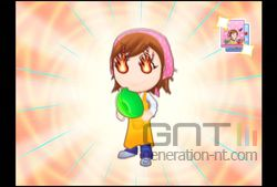 Cooking Mama 2 (8)