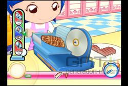 Cooking Mama 2 (9)