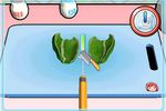 Cooking Mama : Cook Off - Image 3