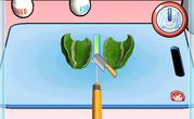 Cooking Mama : Cook Off   Image 3