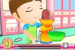Cooking Mama World Kitchen - Image 4