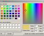 Cool Pix Bar : rechercher la couleur parfaite est un jeu d'enfant