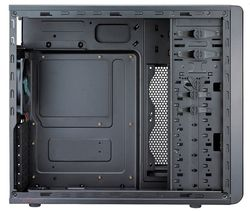 Cooler Master CM Force 500 3