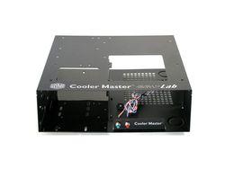 Cooler Master Lab Test Bench 1