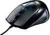 Cooler Master Sentinel III : souris gamer avec plusieurs possibilités de personnalisation