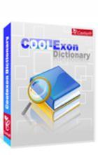 Coolexon Dictionary : un dictionnaire pour traduire dans 60 langues différentes